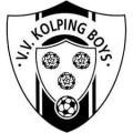 Kolping Boys