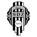 Escudo SDZ