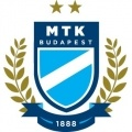 MTK Sub 19