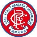 BC Rangers Reserve