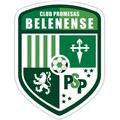 Club Promesas Belenense