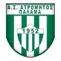 Atromitos Palamas