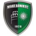 Makedonikos Neapolis
