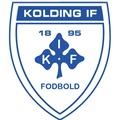 >Kolding IF Sub 19