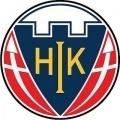 Hobro Idraets Klub Sub 17