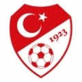 Turquie Sub 16