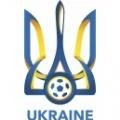 Ucrania Sub 16