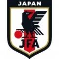 Giappone Sub 16