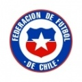 Chile U-16