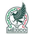 Mexico U-16