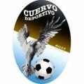 Cuervo Deportivo