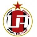 Unión Adarve Sub 19 B