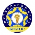 Kolos Kovalivka Sub 21