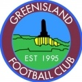Greenisland