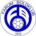 Farum Sub 15