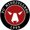 Midtjylland Sub 15