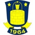 Brøndby Sub 15
