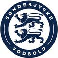 SønderjyskE Sub 15