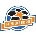 >Silkeborg Sub 15