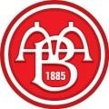 Aalborg Sub 15