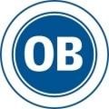 Odense Sub 15