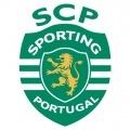 Sporting CP Sub 17
