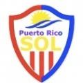 PR Sol