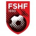 Albania Sub 20