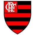 Flamengo Sub 17