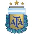Argentina Sub 15