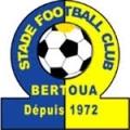 Stade de Bertoua
