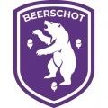Beerschot-Wilrijk Reservas