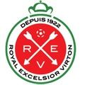 Excelsior Virton Reservas