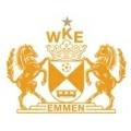 WKE Emmen