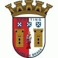Braga Sub 19