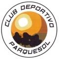 CD Parquesol Fem