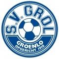 SV Grol Sub 15