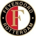 Feyenoord Sub 15