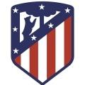 Atlético Sub 15