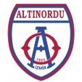 Altinordu Sub 15
