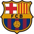 FC Barcelona B Fem