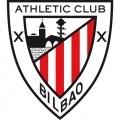 Athletic Club B Fem