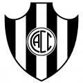 Central Cordoba SdE II