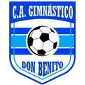 Gimnástico Don Benito