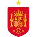 Spain U-15
