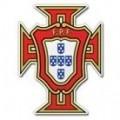 Portugal U-15