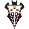 Albacete Nexus Fem
