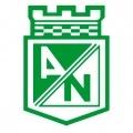 At. Nacional Sub 20