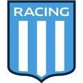 Racing Club Sub 20
