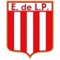 Estudiantes La Plata Sub 20